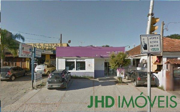 Casa 3 Dorm, Ipanema, Porto Alegre (8137) - Foto 2