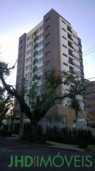 La Vie - Apto 1 Dorm, Petrópolis, Porto Alegre (8149) - Foto 16
