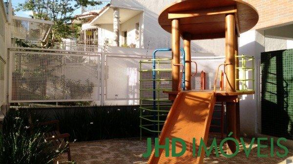 La Vie - Apto 1 Dorm, Petrópolis, Porto Alegre (8149) - Foto 19