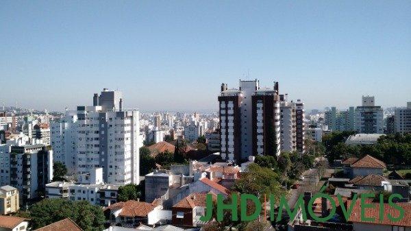 La Vie - Apto 1 Dorm, Petrópolis, Porto Alegre (8149) - Foto 28