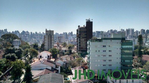 La Vie - Apto 1 Dorm, Petrópolis, Porto Alegre (8149) - Foto 29