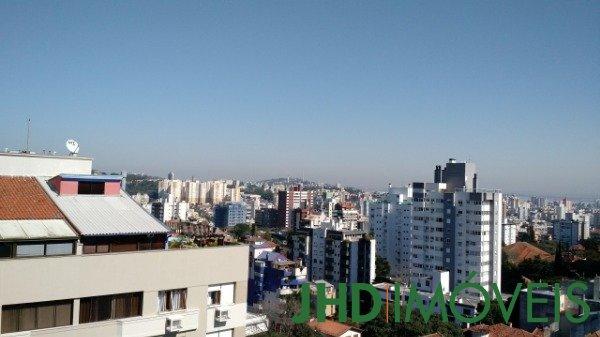 La Vie - Apto 1 Dorm, Petrópolis, Porto Alegre (8149) - Foto 30