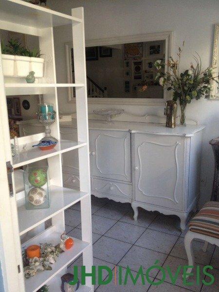 Moradas do Lago - Casa 3 Dorm, Vila Nova, Porto Alegre (8178) - Foto 19