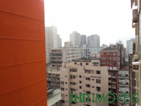 Apto 1 Dorm, Centro Histórico, Porto Alegre (8182) - Foto 6