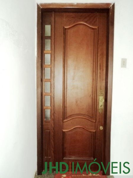 JHD Imóveis - Apto 2 Dorm, Petrópolis (8188) - Foto 5