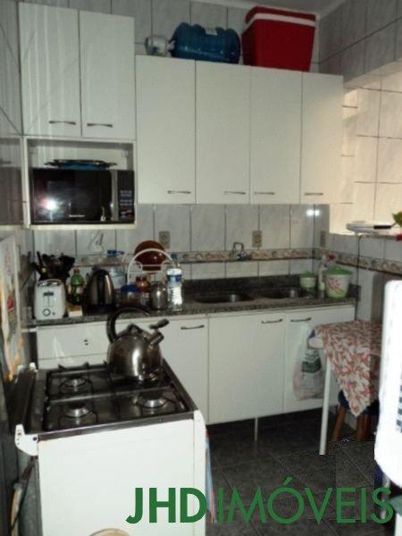 JHD Imóveis - Apto 2 Dorm, Petrópolis (8188) - Foto 8