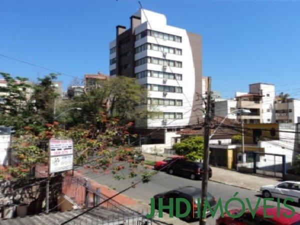 JHD Imóveis - Apto 2 Dorm, Petrópolis (8188) - Foto 12