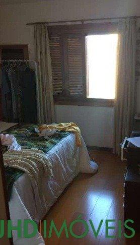 Ed. Veneto - Apto 2 Dorm, Menino Deus, Porto Alegre (8193) - Foto 9