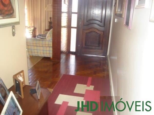 Casa 3 Dorm, Menino Deus, Porto Alegre (8194) - Foto 3