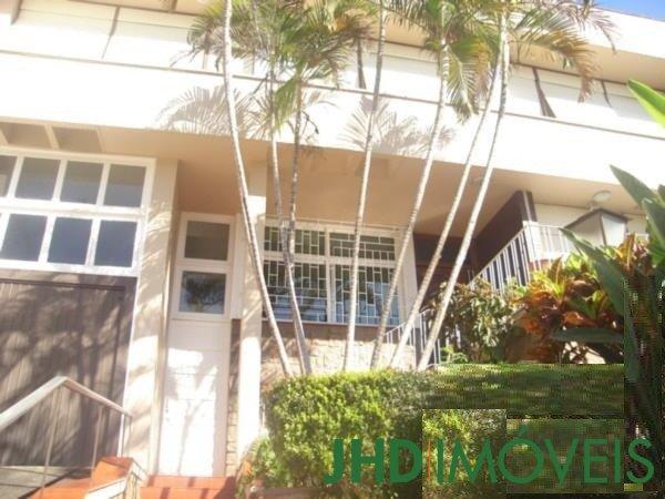 Casa 3 Dorm, Menino Deus, Porto Alegre (8194) - Foto 2