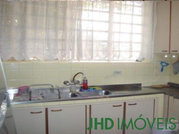 Casa 3 Dorm, Menino Deus, Porto Alegre (8194) - Foto 9