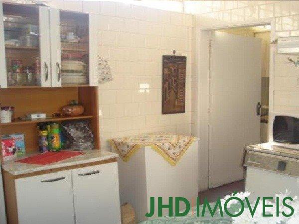 Casa 3 Dorm, Menino Deus, Porto Alegre (8194) - Foto 10