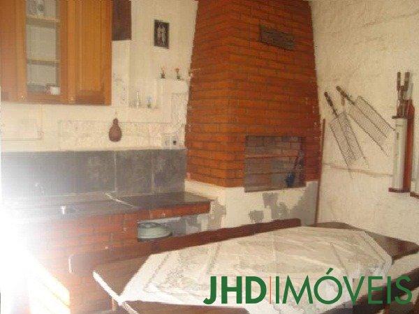 Casa 3 Dorm, Menino Deus, Porto Alegre (8194) - Foto 11