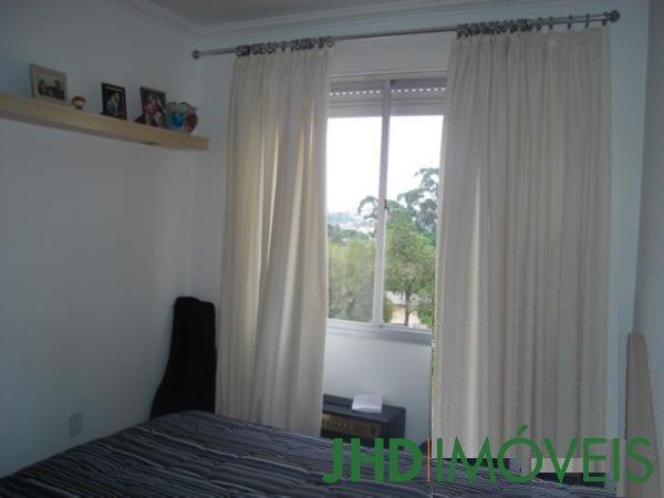 Casa 3 Dorm, Menino Deus, Porto Alegre (8194) - Foto 12
