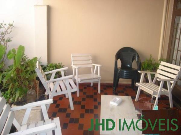 Casa 3 Dorm, Menino Deus, Porto Alegre (8194) - Foto 15