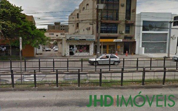 Terreno Teresopolis Porto Alegre