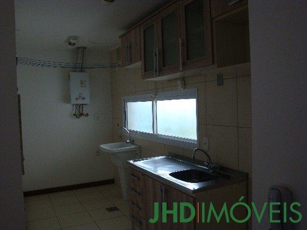 Reserva Rotta ELY - Apto 2 Dorm, Cristal, Porto Alegre (8235) - Foto 7