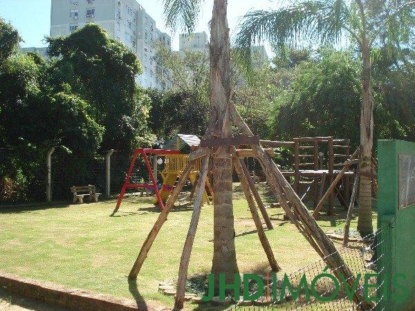 Plaza Cristal - Apto 3 Dorm, Cavalhada, Porto Alegre (8241) - Foto 8