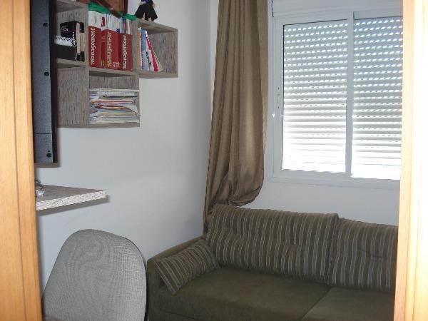 Plaza Cristal - Apto 3 Dorm, Cavalhada, Porto Alegre (8241) - Foto 17
