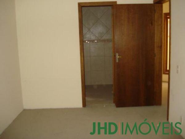 JHD Imóveis - Casa 3 Dorm, Ipanema, Porto Alegre - Foto 6