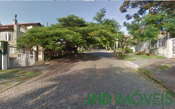Saint Claire - Casa 3 Dorm, Boa Vista, Porto Alegre (8258) - Foto 19