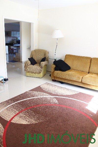 Casa 3 Dorm, Hípica, Porto Alegre (8281) - Foto 6