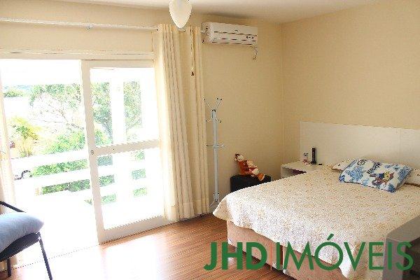 Casa 3 Dorm, Hípica, Porto Alegre (8281) - Foto 8