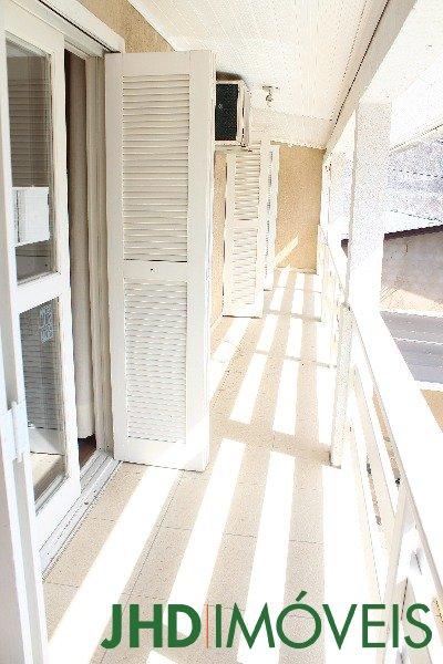 Casa 3 Dorm, Hípica, Porto Alegre (8281) - Foto 16