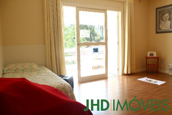 Casa 3 Dorm, Hípica, Porto Alegre (8281) - Foto 12