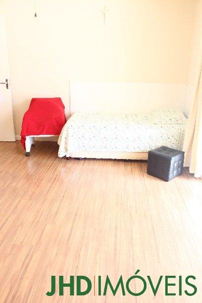 Casa 3 Dorm, Hípica, Porto Alegre (8281) - Foto 13