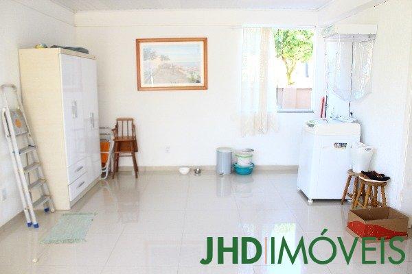 Casa 3 Dorm, Hípica, Porto Alegre (8281) - Foto 17