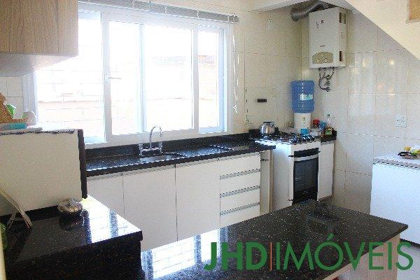 Casa 3 Dorm, Hípica, Porto Alegre (8281) - Foto 18