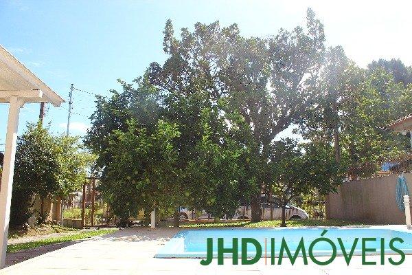 Casa 3 Dorm, Hípica, Porto Alegre (8281) - Foto 26