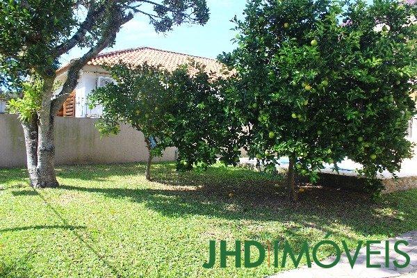 Casa 3 Dorm, Hípica, Porto Alegre (8281) - Foto 23