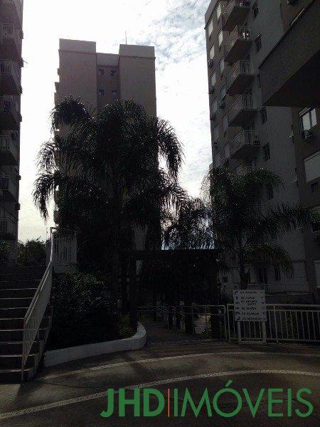 Viver Zona Sul - Apto 3 Dorm, Tristeza, Porto Alegre (8285)