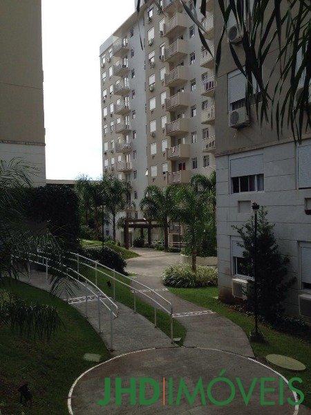 Viver Zona Sul - Apto 3 Dorm, Tristeza, Porto Alegre (8285) - Foto 2