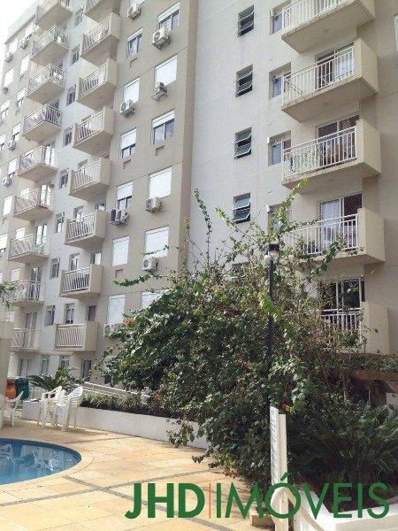 Viver Zona Sul - Apto 3 Dorm, Tristeza, Porto Alegre (8285) - Foto 6