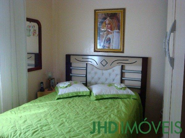 JD. Salomoni - Apto 2 Dorm, Vila Nova, Porto Alegre (8292) - Foto 7