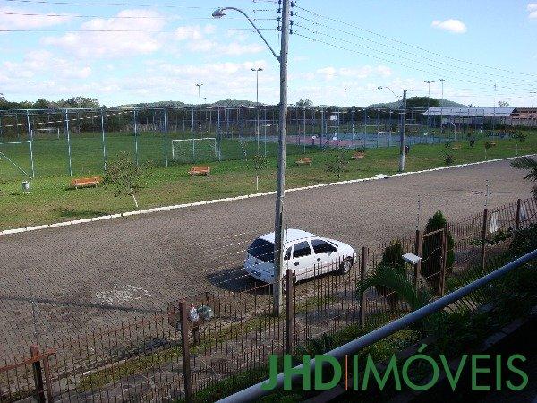 Jardins do Prado - Casa 4 Dorm, Hípica, Porto Alegre (8293) - Foto 22