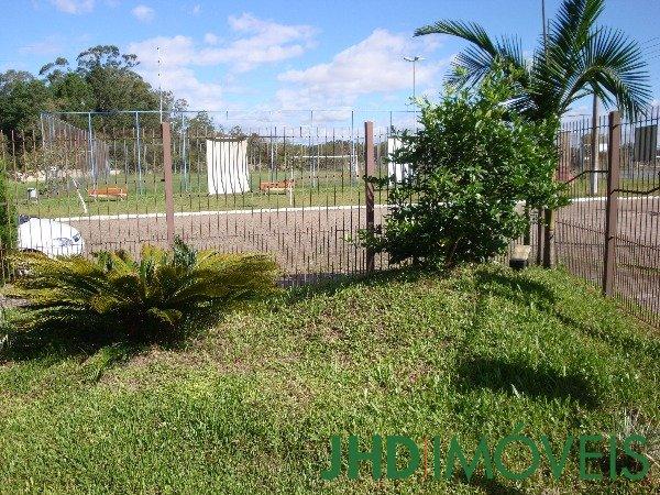 Jardins do Prado - Casa 4 Dorm, Hípica, Porto Alegre (8293) - Foto 24