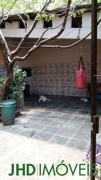 Casa 3 Dorm, Cristal, Porto Alegre (8295) - Foto 3