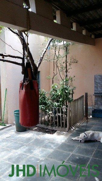 Casa 3 Dorm, Cristal, Porto Alegre (8295) - Foto 4