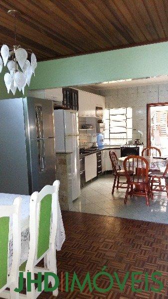 Casa 3 Dorm, Cristal, Porto Alegre (8295) - Foto 10