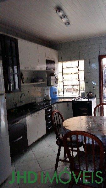 Casa 3 Dorm, Cristal, Porto Alegre (8295) - Foto 8