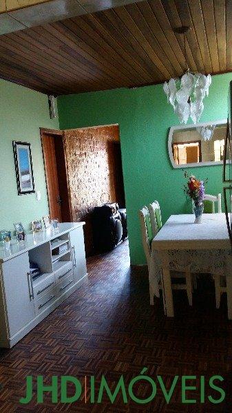 Casa 3 Dorm, Cristal, Porto Alegre (8295) - Foto 7