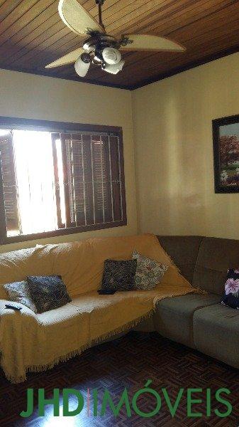 Casa 3 Dorm, Cristal, Porto Alegre (8295) - Foto 6