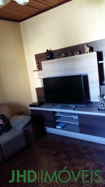 Casa 3 Dorm, Cristal, Porto Alegre (8295) - Foto 5