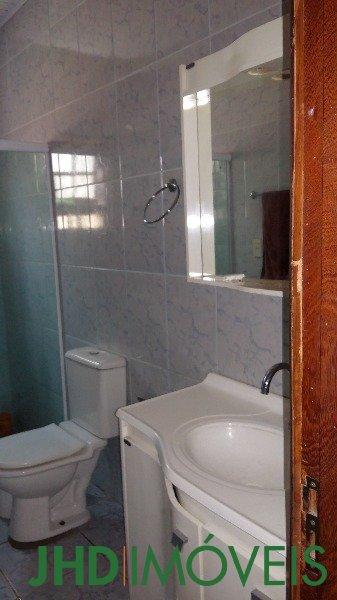 Casa 3 Dorm, Cristal, Porto Alegre (8295) - Foto 14