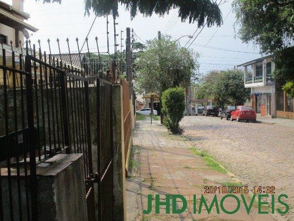 Casa 1 Dorm, Camaquã, Porto Alegre (8319) - Foto 14