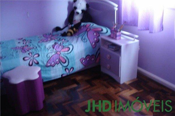 Cond. Res. Pereira Neto - Apto 3 Dorm, Camaquã, Porto Alegre (8326) - Foto 8